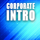 Corporate Intro Opener Logo