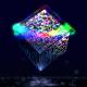 Cube Digital Logo Reveal - VideoHive Item for Sale