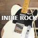 Fresh Indie Rock Ident