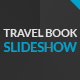 Travel Book Slideshow - VideoHive Item for Sale