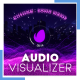 Audio React Spectrum Music Visualizer - VideoHive Item for Sale