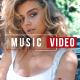 Music Video Lifestyle - VideoHive Item for Sale
