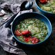 Caldo Verde. Traditional Portuguese Soup - PhotoDune Item for Sale