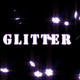 Glitter Particles Loop - VideoHive Item for Sale