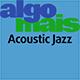 Acoustic Jazz