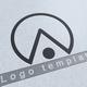 Apparent Media Logo Template - GraphicRiver Item for Sale