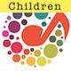 Children Music Pack