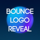 Bounce Logo Reveal - VideoHive Item for Sale