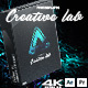 Favorite Creative Lab - VideoHive Item for Sale