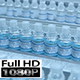 Covid 19 Vaccine Industrial Line Production - VideoHive Item for Sale