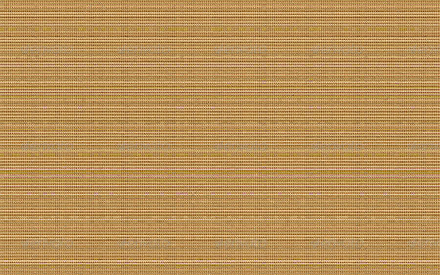 Woven Straw Mat By Seescore Graphicriver