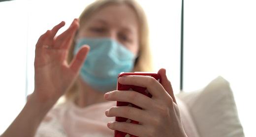 Colds, flu, coronavirus