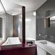 Interiors of a Modern Bathroom - PhotoDune Item for Sale