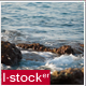 Waves And Rocks Pack 2 - VideoHive Item for Sale