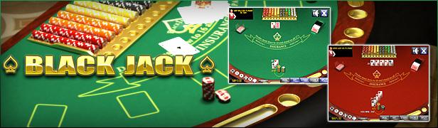 Blackjack 3d Html5 Casino Game By Codethislab Codecanyon