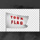 Custom Flags - VideoHive Item for Sale