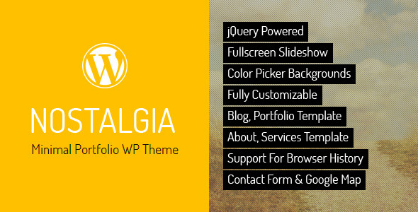 32+ Best WordPress Themes for Selling Digital Products [sigma_current_year] 29