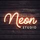 Neon Studio Kit - VideoHive Item for Sale