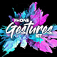 Phone Gestures Kit - VideoHive Item for Sale