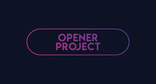 OPENER PROJECT