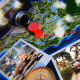 Travel Photo Opener - VideoHive Item for Sale
