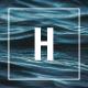 Horus - Modern Ghost Magazine & Blog