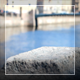 River Embankment Blur - VideoHive Item for Sale