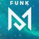 Emotional Funk Background
