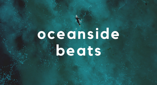 Oceanside Beats