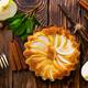 apple pie - PhotoDune Item for Sale