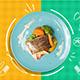 Restaurant/Food Promo - VideoHive Item for Sale