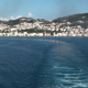 Leaving Port 2 - VideoHive Item for Sale