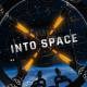 Into Space Technology Slideshow - VideoHive Item for Sale