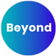 Beyond - Multipurpose Responsive Email Template 9+ layouts Mailchimp