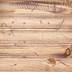 old wooden plank board background as texture - PhotoDune Item for Sale