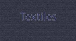 Collection | Textiles
