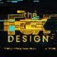 CyberPunk Logo Glitch Intro - VideoHive Item for Sale