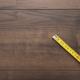 Tape Measure On Table - PhotoDune Item for Sale