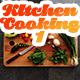 Kitchen & Cooking 1