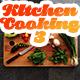 Kitchen & Cooking 3