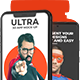Ultra App Promo - VideoHive Item for Sale