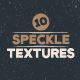Vector Speckle Texture Pack