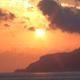 Sea Sunrise 3 - VideoHive Item for Sale