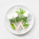 Frozen Yogurt with Mint, Fresh Ice Cream - PhotoDune Item for Sale