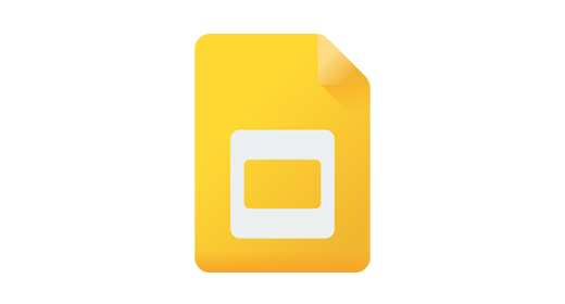 2020 Best Google Slides Templates