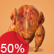 Chicken Dance - VideoHive Item for Sale