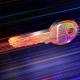 Key Unlock Logo reveal - VideoHive Item for Sale