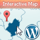 MapSVG - interactive Vector Maps, Google Maps, Image Maps - WordPress plugin - CodeCanyon Item for Sale