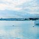 Glacier lagoon - PhotoDune Item for Sale