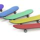 Skateboards - PhotoDune Item for Sale